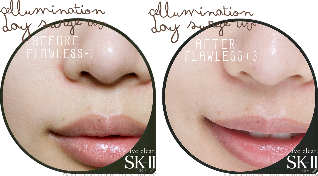 http://lovelylittlemine.com/wp-content/uploads/2013/03/SKII-Flawless-Compare-by-PuYisme.jpg