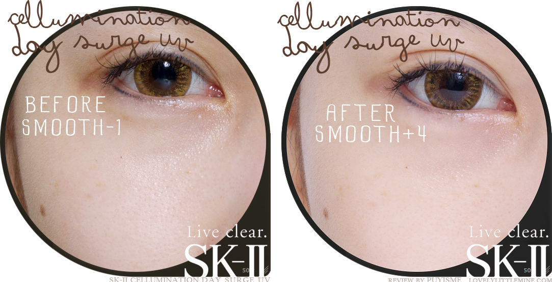 http://lovelylittlemine.com/wp-content/uploads/2013/03/SKII-Smooth-Compare-by-PuYisme.jpg