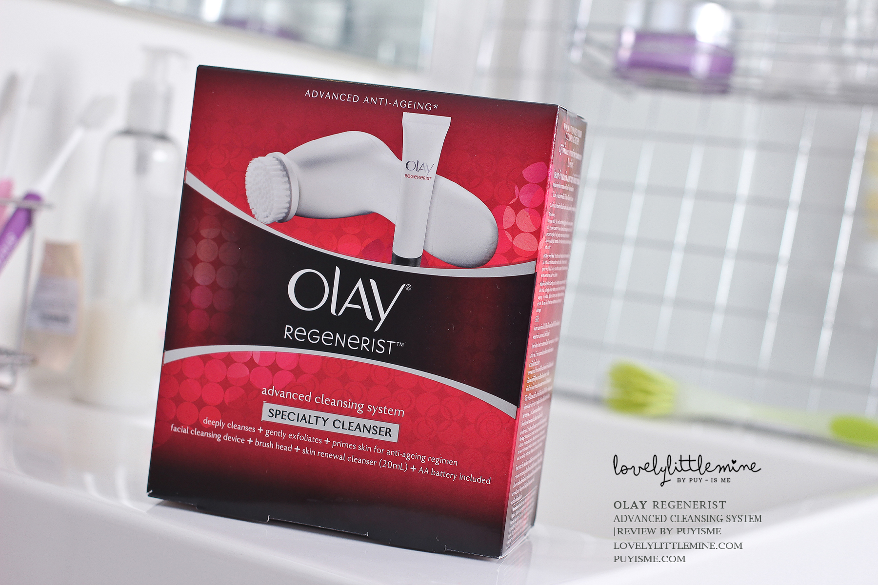 Olay RG Advanced Cleansing-01