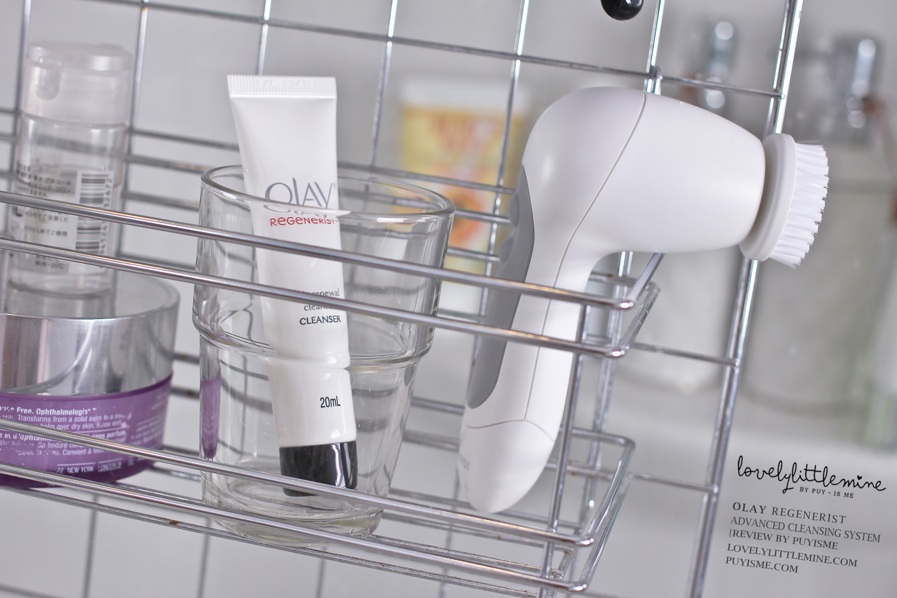 Olay RG Advanced Cleansing-07