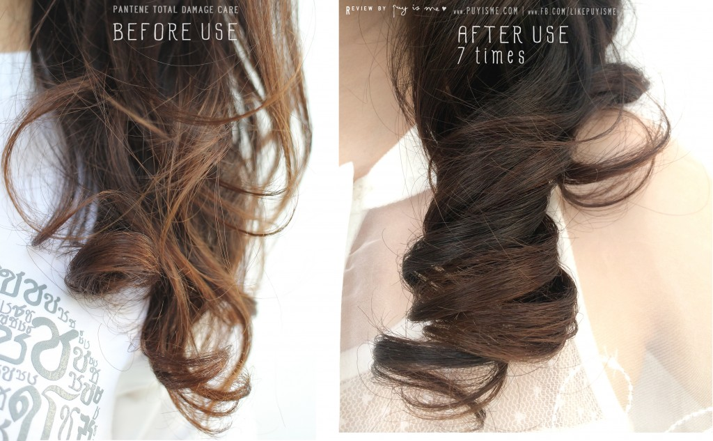 BEFORE-AFTER 01