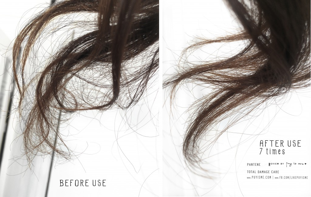 BEFORE-AFTER 02