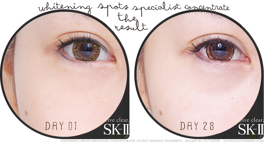 //lovelylittlemine.com/wp-content/uploads/2013/05/SKII-28%20Day%20Spots-%20Cheeks-Compare-by-PuYisme_R.jpg