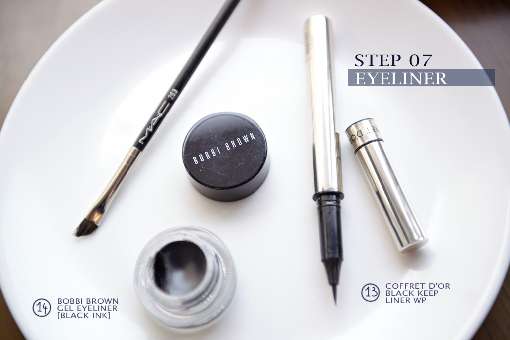 Step07-EYELINER_Nivea-Item