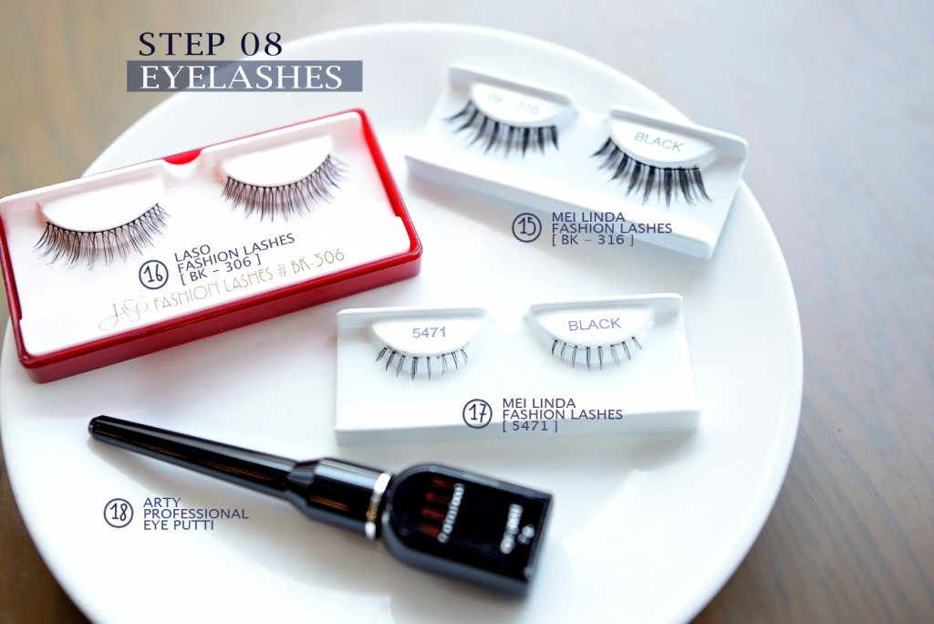 Step08-EYELASHES_Nivea-Item